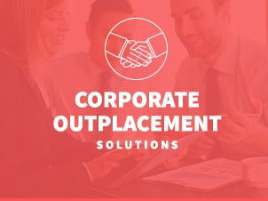 Corporate OutPlacement Solutions